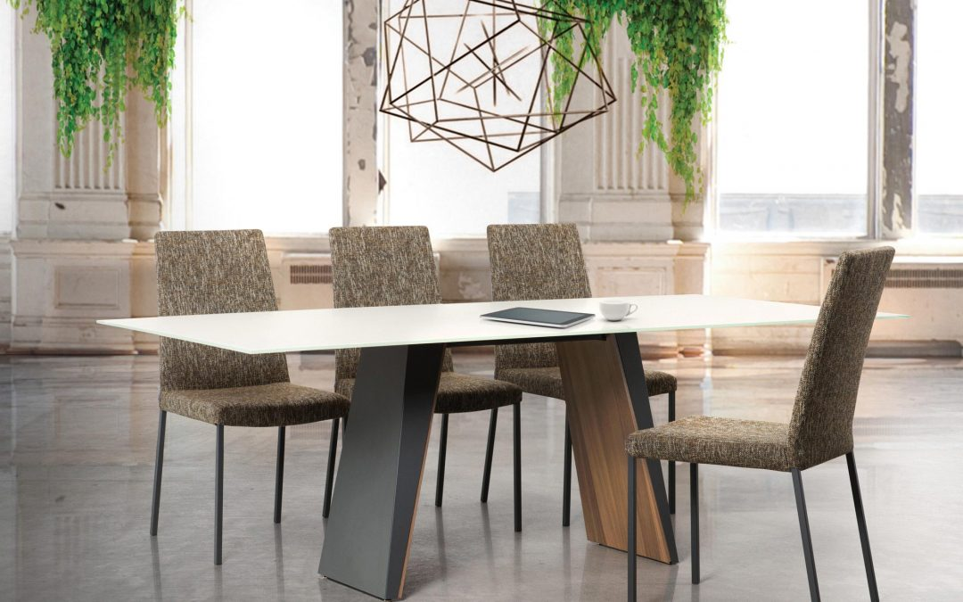 A Dining Room We Love From Trica