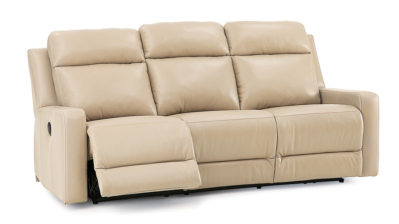 5 Spring Inspired Sofas Modelhom