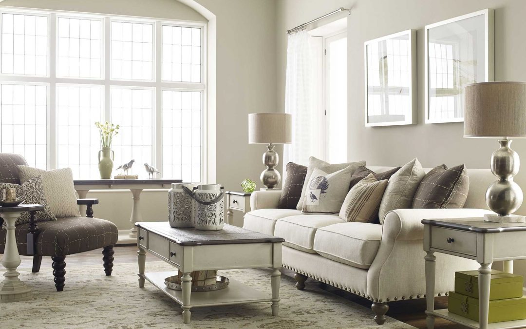 What to expect when hiring an interior designer modelhom - How to hire an interior designer ...