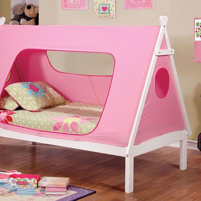 Derba Twin Bed $258